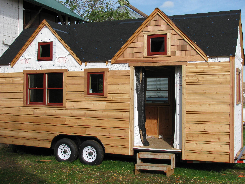 Full-size of Enthralling Cedar Siding House Plans Cedar Siding House Plans Different Siding And A House